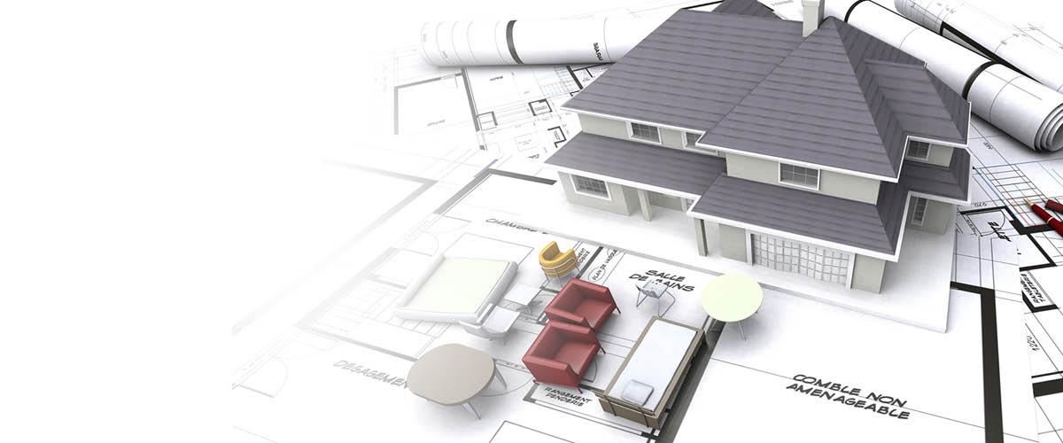 immobilier-aigle-promotion-5